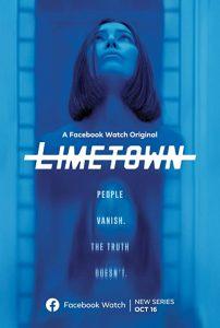 Limetown.S01.720p.PCOK.WEB-DL.DDP5.1.H.264-NTb – 9.1 GB
