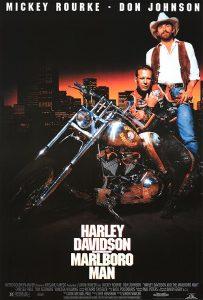 Harley.Davidson.and.the.Marlboro.Man.1991.1080p.Blu-ray.Remux.AVC.DTS-HD.MA.2.0-KRaLiMaRKo – 16.5 GB