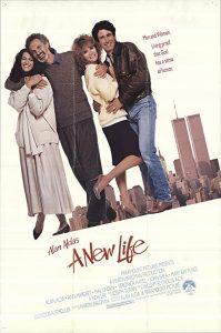 A.New.Life.1988.1080p.WEB-DL.DDP2.0.H.264-ISA – 7.3 GB
