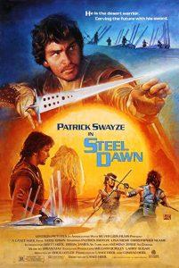 Steel.Dawn.1987.REMASTERED.720p.BluRay.x264-VETO – 3.3 GB