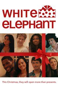 White.Elephant.2020.1080p.AMZN.WEB-DL.DDP2.0.H.264-AGLET – 5.1 GB