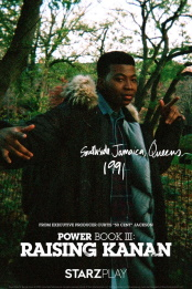 power.book.iii.raising.kanan.s01e02.2160p.web.h265-ggwp – 5.3 GB