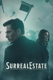 SurrealEstate.S01E01.720p.WEB.H264-GGWP – 565.0 MB