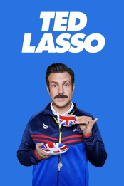 Ted.Lasso.S02E07.Headspace.1080p.ATVP.WEB-DL.DDP5.1.H.264-NTb – 2.7 GB