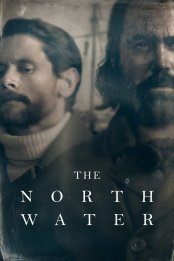 The.North.Water.S01E02.720p.WEB.H264-GGEZ – 2.1 GB