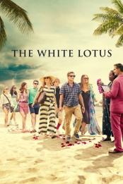 The.White.Lotus.S01E02.720p.WEB.H264-GGWP – 2.4 GB