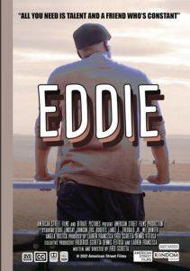 Eddie.2021.2160p.SDR.WEB-DL.DD5.1.H265-EVO – 14.5 GB