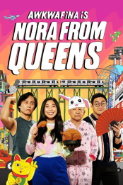 Awkwafina.Is.Nora.from.Queens.S02E10.1080p.WEB.H264-PLZPROPER – 681.1 MB