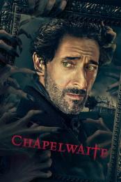 Chapelwaite.S01E08.1080p.WEB.H264-GLHF – 2.7 GB