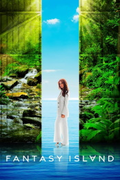 Fantasy.Island.2021.S01E05.Twice.In.A.Lifetime.1080p.AMZN.WEB-DL.DDP5.1.H.264-KiNGS – 3.0 GB