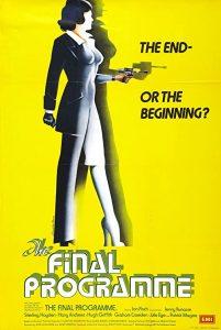 The.Final.Programme.1973.1080p.BluRay.REMUX.AVC.FLAC.2.0-EPSiLON – 22.4 GB