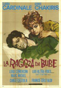 La.ragazza.di.Bube.1964.720p.BluRay.FLAC2.0.x264-EA – 8.6 GB