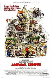National.Lampoon's.Animal.House.1978.1080p.UHD.BluRay.DD+7.1.x264-LoRD – 17.0 GB