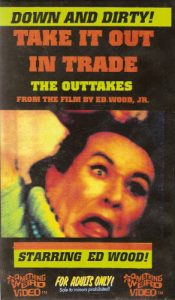 Take.It.Out.In.Trade.The.Outtakes.1995.1080P.BLURAY.X264-WATCHABLE – 5.1 GB