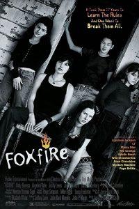 Foxfire.1996.1080p.AMZN.WEB-DL.DDP2.0.H.264-NTG – 10.0 GB