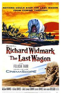 The.Last.Wagon.1956.1080p.BluRay.x264-DiVULGED – 8.3 GB