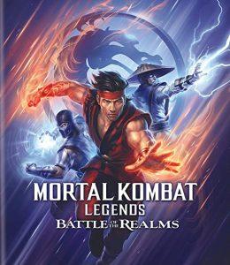 Mortal.Kombat.Legends.Battle.of.the.Realms.2021.1080p.WEB-DL.H264.DD5.1-EVO – 3.3 GB