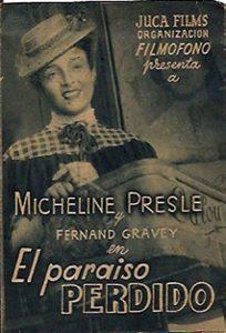 Paradise.Lost.1940.720p.BluRay.x264-CiNEFiLE – 4.4 GB