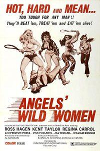 Angels'.Wild.Women.1972.1080p.Blu-ray.Remux.AVC.FLAC.2.0-KRaLiMaRKo – 20.4 GB