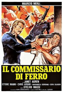 The.Iron.Commissioner.1978.1080P.BLURAY.X264-WATCHABLE – 4.0 GB