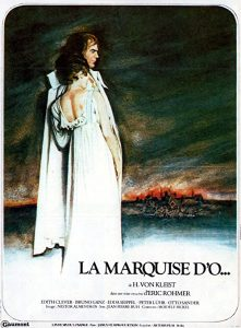 Die.Marquise.von.O…AKA.The.Marquise.of.O.1976.720p.Bluray.x264-Gomos – 6.7 GB
