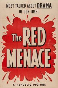 The.Red.Menace.1949.1080p.BluRay.x264-DiVULGED – 6.9 GB