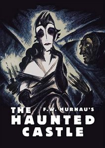 The.Haunted.Castle.1921.1080p.BluRay.x264-USURY – 7.7 GB