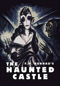The.Haunted.Castle.1921.720p.BluRay.x264-USURY – 4.4 GB