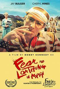 Fear.and.Loathing.in.Aspen.2021.1080p.WEB-DL.DD5.1.H.264-EVO – 3.0 GB