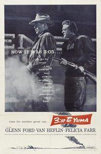 3.10.to.Yuma.1957.1080p.BluRay.REMUX.AVC.DTS-HD.MA.5.1-EPSiLON – 24.6 GB