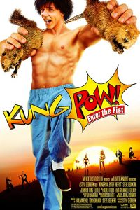 Kung.Pow.Enter.the.Fist.2002.1080p.AMZN.WEB-DL.DDP.5.1.H.264-PRONE – 7.6 GB