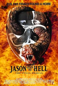 Jason.Goes.To.Hell.The.Final.Friday.1993.THEATRICAL.REMASTERED.1080P.BLURAY.X264-WATCHABLE – 12.7 GB