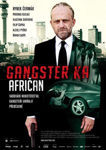 Gangster.Ka.African.2015.1080p.BluRay.x264-DON – 8.4 GB