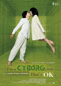 Im.a.Cyborg.but.Thats.Ok.2006.1080p.NF.WEB-DL.DDP5.1.x264-HBO – 5.1 GB