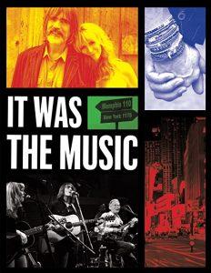 It.Was.the.Music.S01.1080p.AMZN.WEB-DL.DD+5.1.H.264-Cinefeel – 33.0 GB
