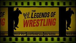WWE.Legends.of.Wrestling.S01.720p.WEBRip.AAC2.0.x264 – 52.0 GB