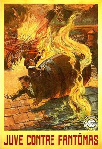 Juve.contre.Fantômas.1913.720p.BluRay.AC3.x264-HaB – 3.9 GB