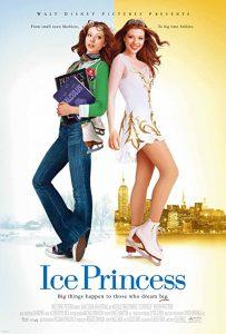 Ice.Princess.2005.1080p.AMZN.WEB-DL.DD5.1.H.264-monkee – 10.2 GB