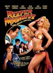 Reefer.Madness.2005.LIMITED.1080p.BluRay.x264-THUGLiNE – 7.9 GB