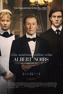Albert.Nobbs.2011.1080p.BluRay.REMUX.AVC.DTS-HD.MA.5.1-TRiToN – 21.3 GB