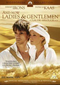 And.Now.Ladies.and.Gentlemen.2002.720p.Amazon.WEB-DL.DD+5.1.H.264-QOQ – 4.2 GB
