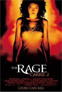 The.Rage.Carrie.2.1999.720p.BluRay.DD5.1.x264-SbR – 7.5 GB
