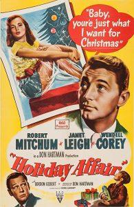 Holiday.Affair.1949.1080p.BluRay.x264-ORBS – 8.3 GB