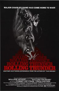 Rolling.Thunder.1977.720p.BluRay.FLAC1.0x264-EbP – 8.2 GB
