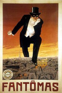 Fantômas-À.l'ombre.de.la.guillotine.1913.720p.BluRay.AC3.x264-HaB – 4.8 GB