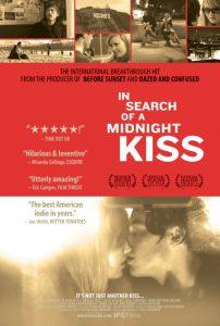 In.Search.of.a.Midnight.Kiss.2007.1080p.AMZN.WEB-DL.DDP5.1.H.264-MRCS – 6.8 GB
