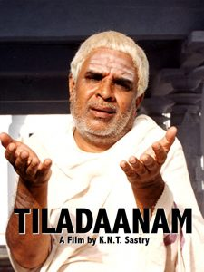 Tiladaanam.AKA.The.Rite.a.Passion.2002.1080p.AMZN.WEB-DL.DD+2.0.x264-Cinefeel – 7.4 GB