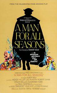 A.Man.for.All.Seasons.1966.1080p.MoC.BluRay.DD.5.1.x264-c0kE – 15.5 GB