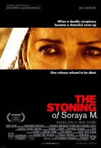 The.Stoning.of.Soraya.M.2008.1080p.BluRay.x264-HDEncX – 7.9 GB