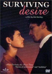 Surviving.Desire.1992.1080p.BluRay.FLAC2.0.x264-EA – 8.5 GB